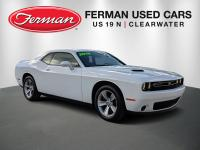 CARFAX One-Owner.STILL UNDER FACTORY WARRANTY, LOW