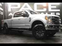 LARIAT/FX4!!A NAVIGATION!!A PANORAMIC ROOF!!A