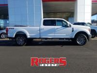 *Vehicle Details**Summary*Welcome to Rogers