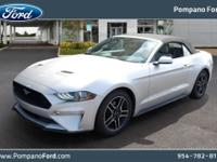 SUPER LOW MILES!!!!, **CLEAN CARFAX ONE OWNER REPORT