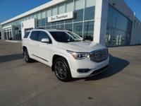 Recent Arrival! FWD, Advanced Adaptive Cruise Control,