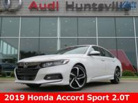 Text Sales Manager Joel Wickizer @  This 2019 Honda