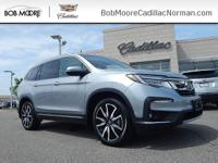 *BOB MOORE CADILLAC NORMAN/MOORE/SOUTH OKC. CALL  , ONE