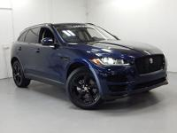 **JAGUAR APPROVED CERTIFIED PRE-OWNED**6 YEAR/100K
