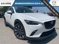 ***BOB MOORE MAZDA*** Priced below KBB Fair Purchase