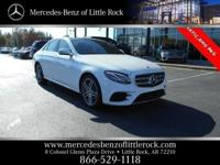 BEST BUY WITHIN 300 MILES, AWD 4-MATIC, PANORAMA
