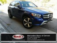 Heated front seats, Heated mirrors, Turbocharged,