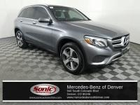 Heated front seats, Heated mirrors, Back-up camera,