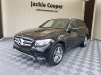 Mercedes Certified, Panoramic Roof, Backup Camera,
