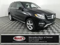 Navigation system, Heated front seats, Heated steering