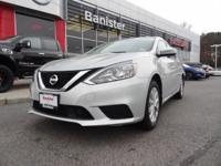 Recent Arrival! ONE OWNER! CLEAN CARFAX!, REMAINDER OF