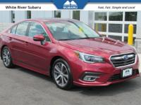 Bluetooth, Navigation, Heated Seats, Moonroof, Leather,