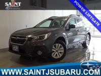 CLOTH INTERIOR, BACK-UP CAMERA, HEATED SEATS,