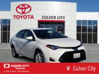 Culver City Toyota is very proud to offer this stunning