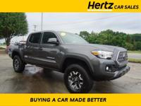 Hertz Car Sales, buying a car made better! Our Hertz