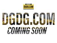 DGDG Certified Used 2019 Volkswagen Jetta 1.4T S (FWD,