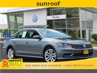POWER SUNROOF, HEATED LEATHER SEATS, BACKUP CAMERA,