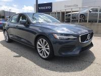 Volvo Certified. Online Purchase and Checkout Available