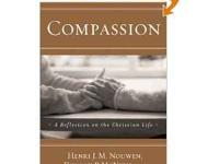 Compassion: A Reflection on the Christian Life,