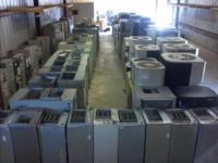 Used ACdepot. com Used AC Depot has hundreds of