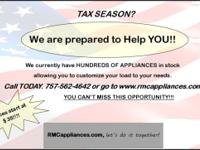 We are REAY TO HELP YOU FOR THIS TAX SEASON!!! We are a