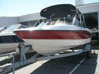 Great trade-ins available at Riverside Marine.  We are