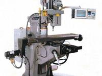 buyer pays shipping we have instock 3 axis machine