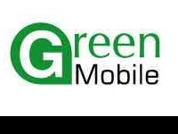 GREEN MOBILE PHONE RECYCLING CENTERS OF AMERICA IS NOW