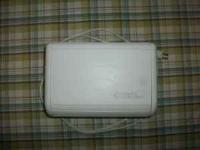 USED Diaper Wipes Warmer by Prince Lion Heart - $5 OBO
