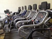 used physical fitness devices for sale including:. used