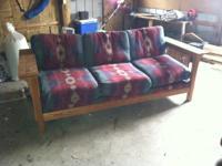 Used Furniture   $125