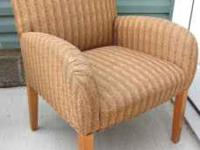 I have a large quantity of used Furniture available and