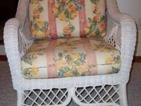 Henry Link Wicker New And Used Furniture For Sale In The