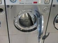 Laundry Nation 901 E Lambert Rd, La Habra, CA 90631