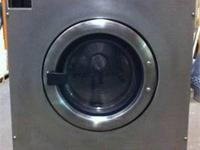 Used Maytag Commercial Laundry Delivery and