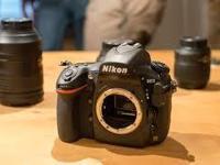 Type: Digital Camera Up for sales, New nikkon d810