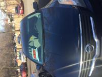 2008 Nissan Altima 2.5S, like new, excellent condition,