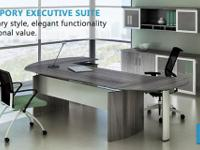 Office Furniture Solutions is female owned and