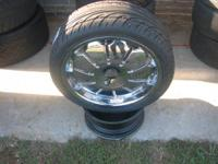 USED RIMS FOR AN AFFORDABLE PRICE STARTING AT THE
