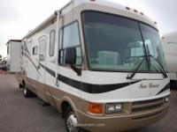 Make: National RV Model: Other Mileage: 38 Mi Year: