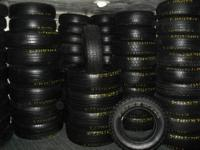 USED TIRE SALE MOUNTING, BALANCING, VALVESTEM