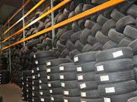 BEST AUTO REPAIR & TIRE SHOP-- CALL FOR AVAILABLE