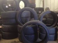 SPANISH FORT TIRE HAS THE HARD TO FIND USED TIRES 13