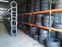 USED TIRES FOR SALE , WE HAVE WIDE COLLECTION OF TIRES