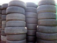 Passenger Car Tire 1)semi-steel radial tire/radial