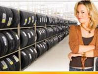 At 713 Used Tires in Houston, Our great made use of