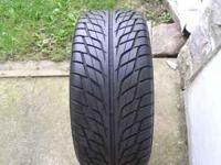USED TIRE LIST, CONTACT PAUL @  ALL TIRES $25+UP THIS