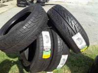 USED TIRES**ALL SIZES**LOW PRICES**CALL JOSE AT  () WE