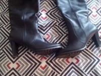 I dont use this boots i paid 100 for them i am selling