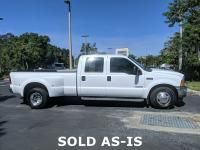 ***PRE-AUCTION VEHICLE***THIS IS A FRESH TRADE THAT HAS